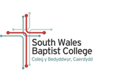 South Wales Baptist College