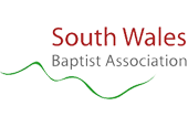 South Wales Baptist Association